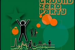 ground-zero-party3