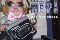 hey-heyserge3