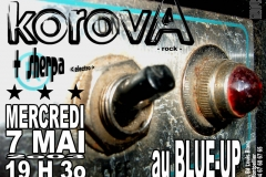 korovA-Blue-Up-07-05-03b