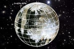 planète-clamouse-web